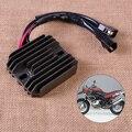 Motocicleta Voltage Regulator Retificador Apto Para Suzuki GSXR600 GSXR750 GSXR1000 GSX650 SFV650 SV1000 SV650 DL650 VZ800 VL1500