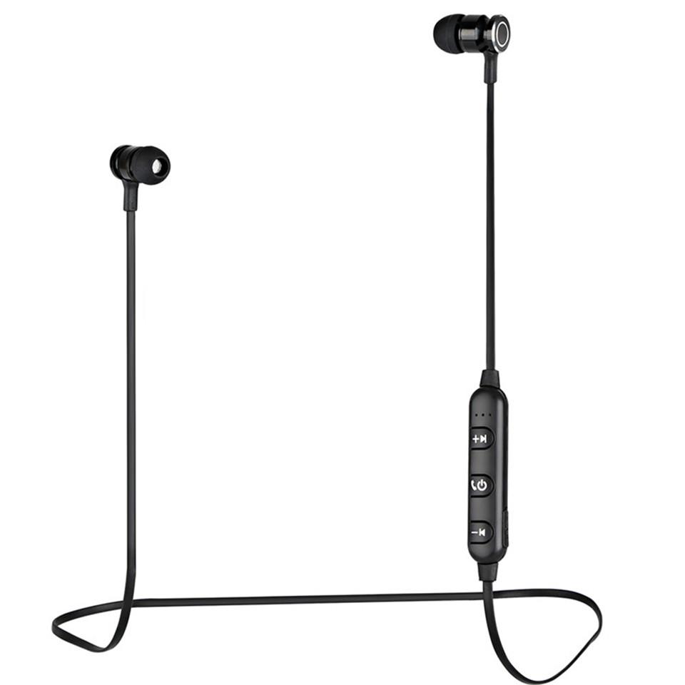 HTB1giTcRFXXXXbcXXXXq6xXFXXXR - AKASO V4.2 Sport Wireless Bluetooth Headphone Earphone