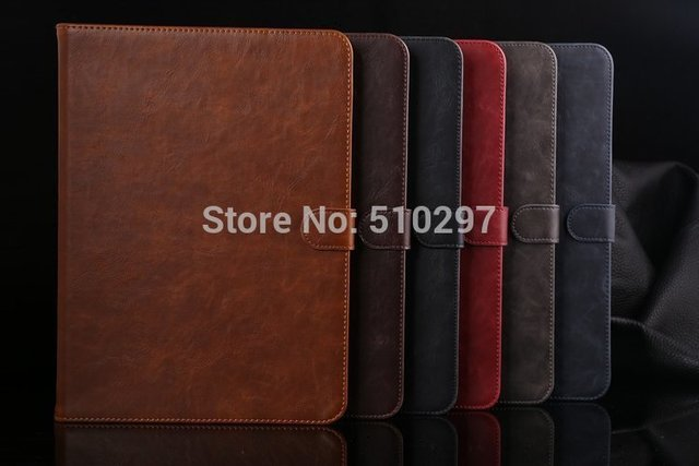 DS For Samsung Galaxy Tab 4 10.1'' T530 T531 T535 Case PU Leather Stand Fashion Cover for Samsung Galaxy Tab4 10.1'' Sm-T535