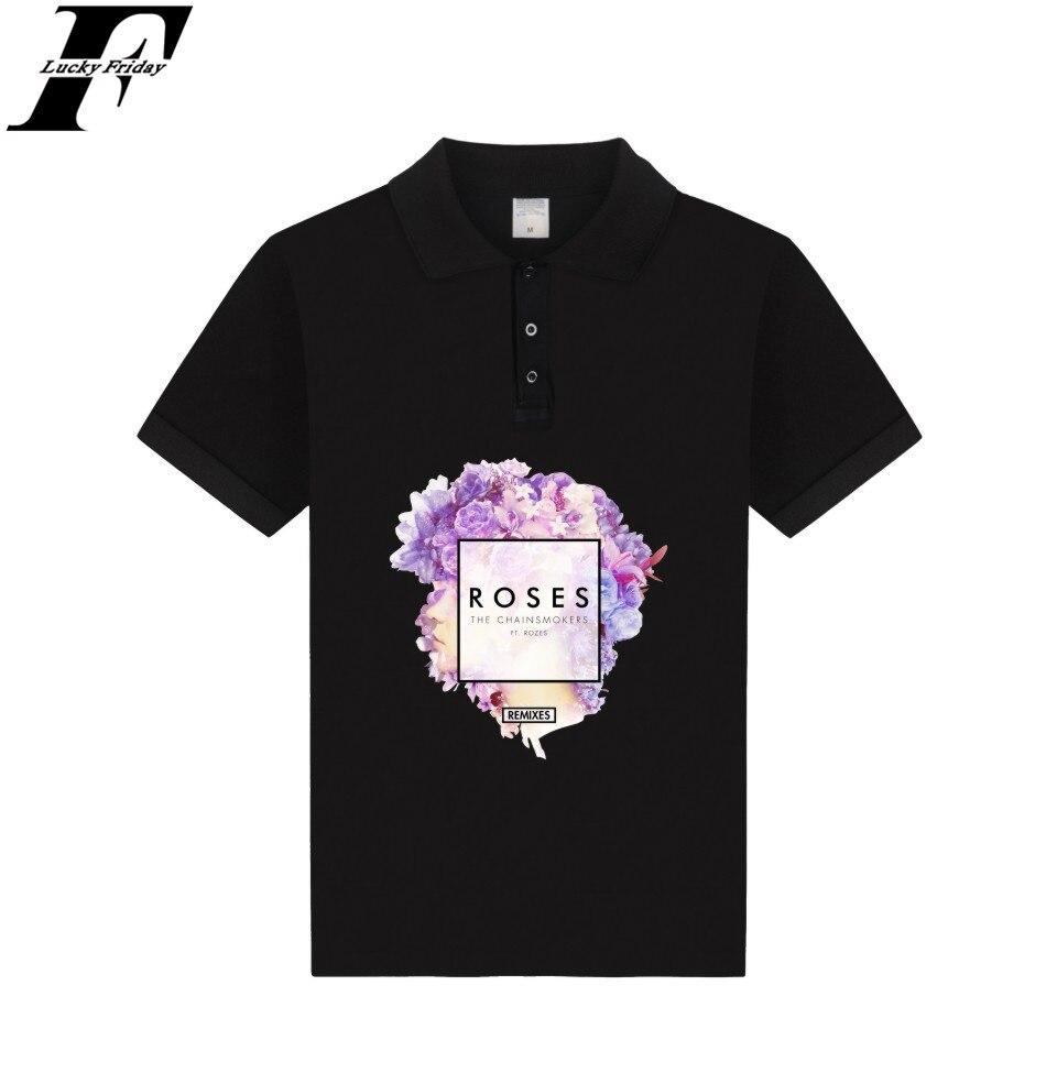 Sinnvoll 2018 Harajuku Bts Hip Hop Casual Shirt Kpop Baumwolle Hemd Sommer Mode Streetwear Stil Frauen/männer Kleidung Plus Größe 4xl Ideales Geschenk FüR Alle Gelegenheiten