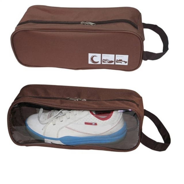 Yoga Training Shoes Bag