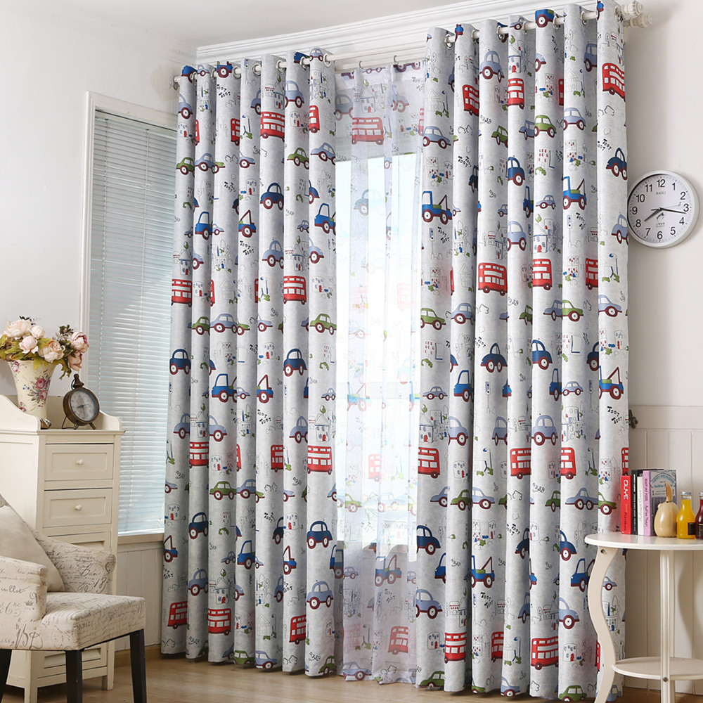 ... Compare Prices On Kids Curtains Boys Online Shopping Buy Low ...