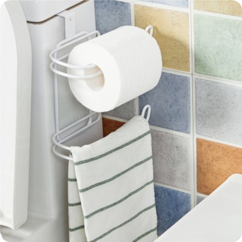 Compare Prices on Stainless Steel Paper Towel Holder Online