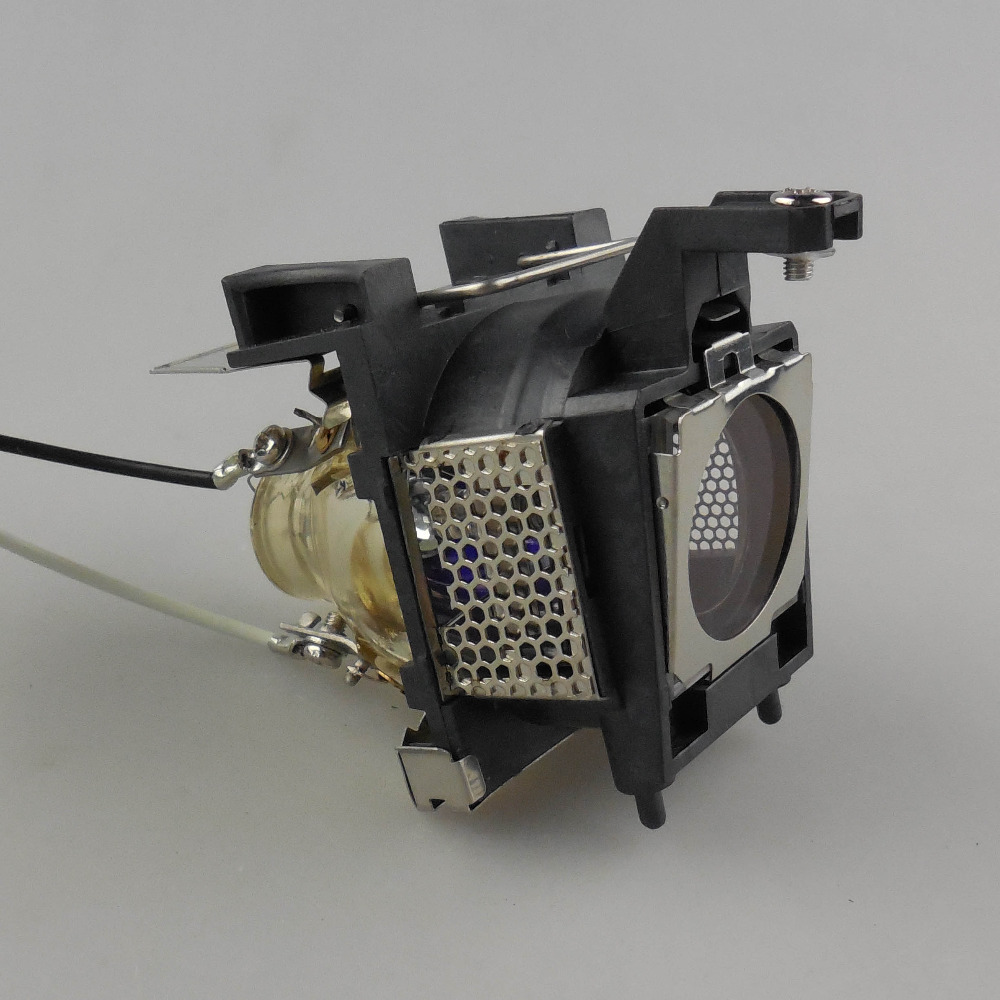 ФОТО Replacement Projector Lamp 5J.J1R03.001 for BENQ CP220
