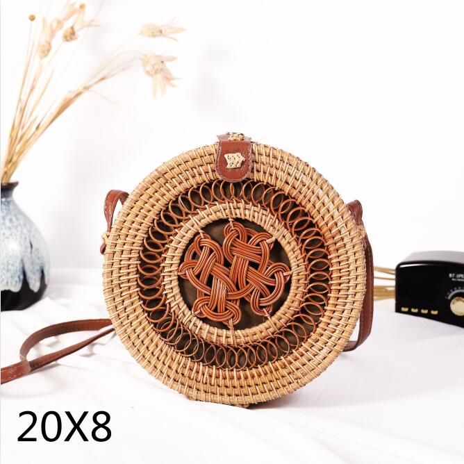 pikouquan20x8