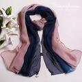 Women silk scarfs designer women silk arab hijab scarf europe british designer brands 2014 new women shawls and chevron scarves