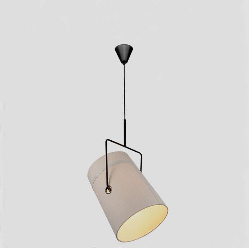 Modern Diesel x Foscarini Fork Pendant Lights Bedroom Lamp Designs Cloth Light Fixtures For Restaurants Nordic NEW Luminaire foscarini настольная лампа