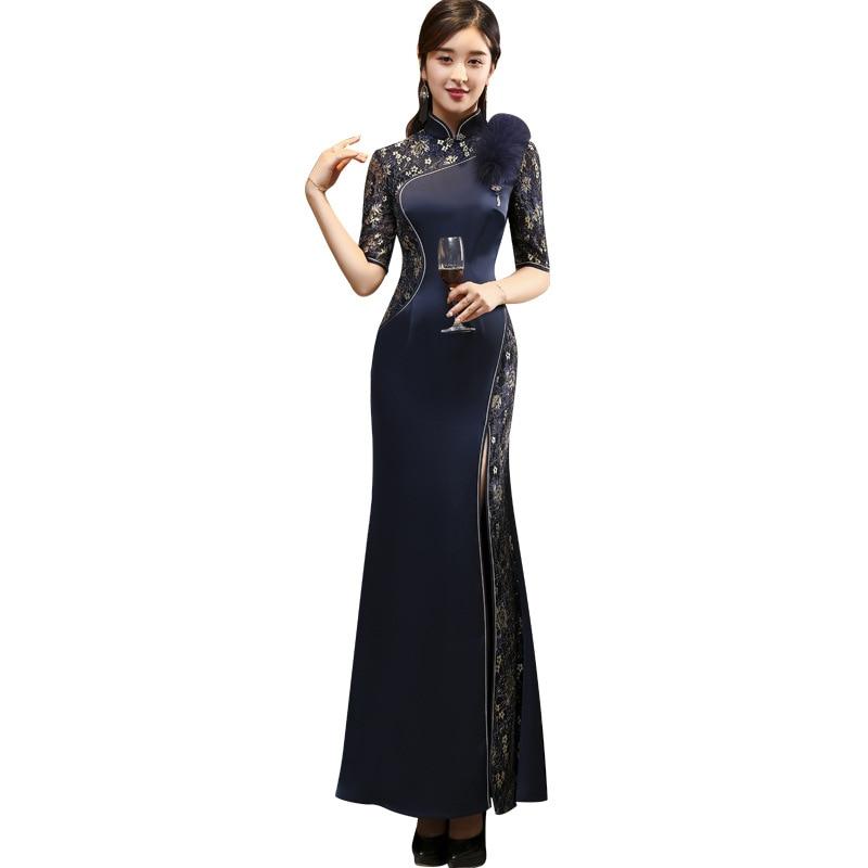 Winter Fox Dress Del Disfruta Y En Envío Women Compra Fur Gratuito agcW441 2f8634d93d19