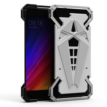 цена R-JUST Spider-Man series for iPhone X 8 7 6 6S Plus Case Phone Case with Ring bracket Back Cover For iPhone x 8 7  Metal Frame онлайн в 2017 году