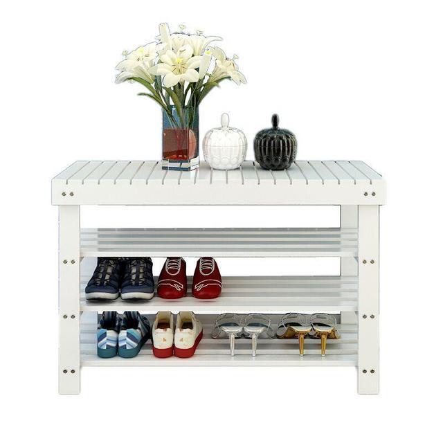 Opbergen Meuble Rangement Zapatera Sapateira Shabby Chic Furniture Zapatero Organizador De Zapato Mueble Home Shoe Cabinet