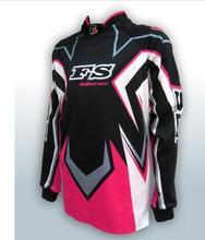 MT&C 2019 FURY RACE Moto MX Mountain Bike Motocross Jersey BMX DH MTB Long Sleeve