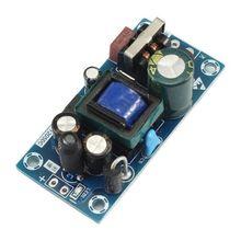 AC Conversor 110 v 220 v para DC 5 V 2A 10 W Regulamentado Transformer LED Power Supply
