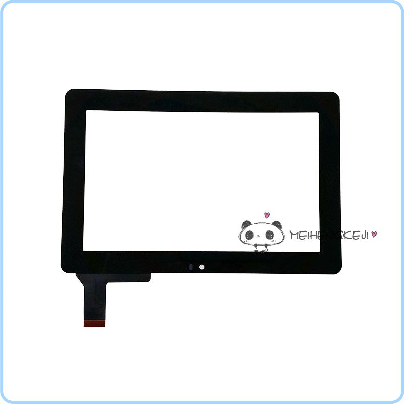 New 8'' inch Digitizer Touch Screen Panel glass For 3Q Surf LC0808B Tablet PC 3q quba sp101m black