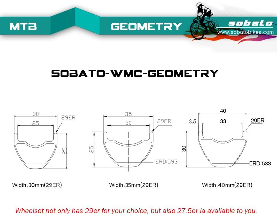 WMC-1(29ER)_02