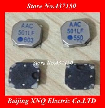 5030 0503 pomocy i współpracy administracyjnej patch SMD pasywne brzęczyk magnetyczny 5mm * 5mm * 3mm tanie i dobre opinie Buzzer XIN NUO QI