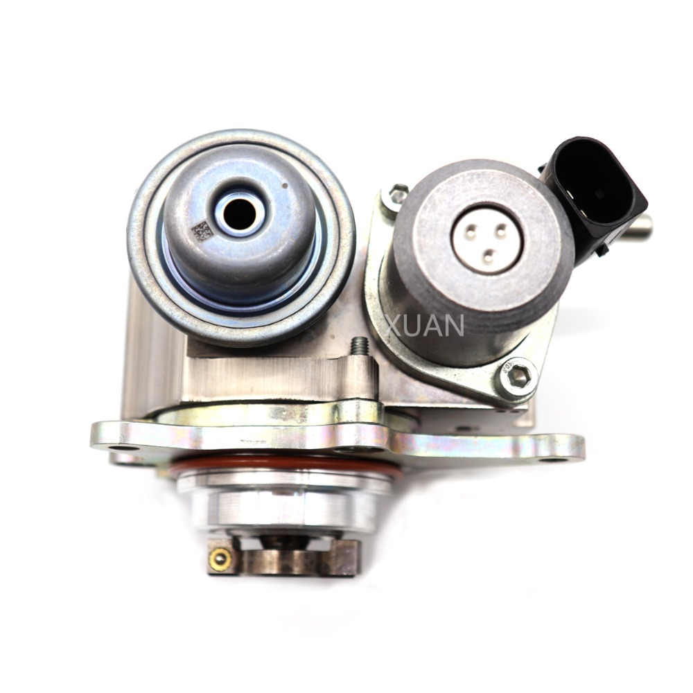 Image 5 - XUAN High Pressure Fuel Pump 13517588879 For BMW MINI R55 R56 R57 R58 R59 1.6T Cooper For Peugeot 207 308 3008 5008 1.6T-in Fuel Pumps from Automobiles & Motorcycles
