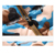 Nuevo 2017 Sistema Del Muchacho de Invierno Chaquetas Trajes Set Niños Prendas de Abrigo Caliente Abajo Chaqueta 3 Unids Sets (Capa + chaleco + Pantalones) Chicas Abajo Ropa