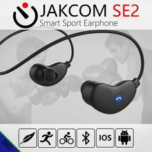 JAKCOM SE2 Professional Sports Fone de Ouvido Bluetooth venda quente em Jogo rpg Lida como pocky traducteur