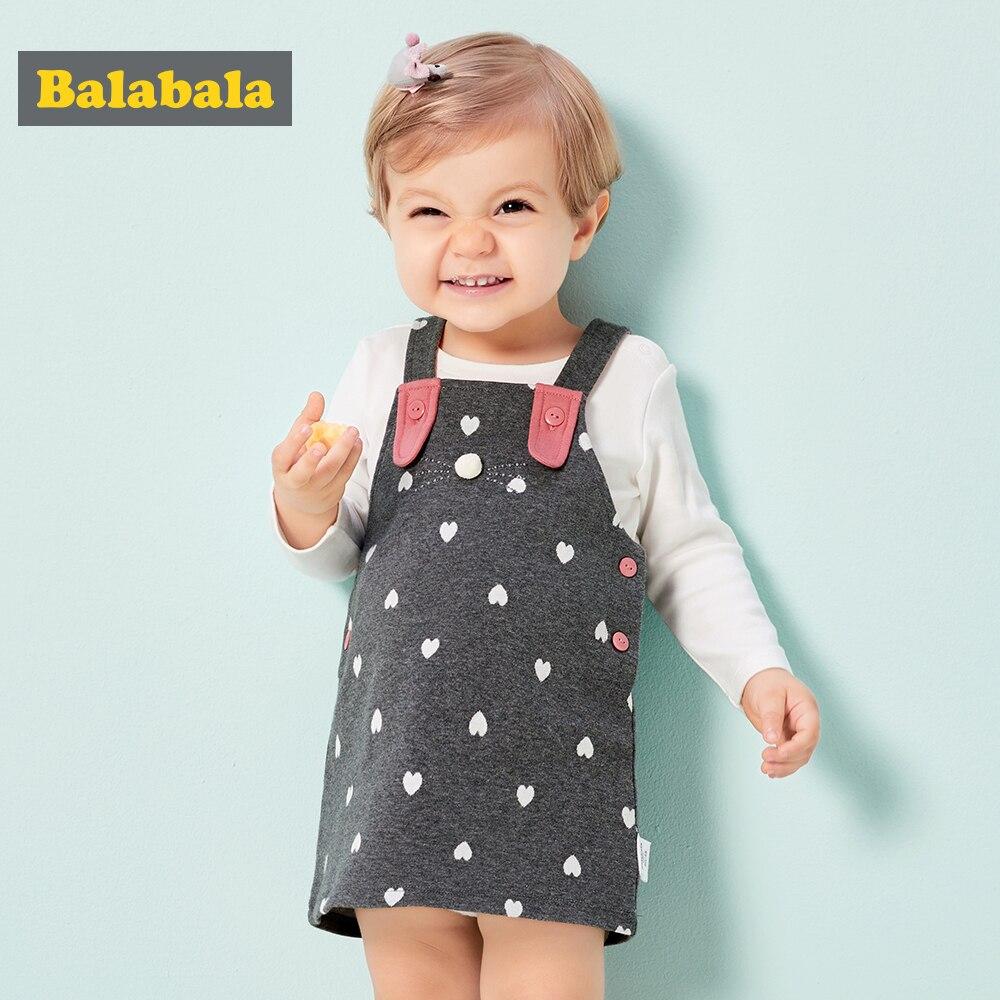 5df3d69c5785 cheap for discount 89069 9e8d5 balabala newborns baby girls sweater ...