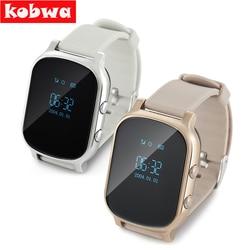 T58 gps tracker smart watch google map sos safety call locator for kids children bracelet clock.jpg 250x250