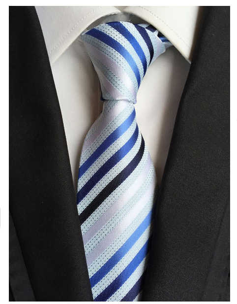 Detail Feedback Questions About Mens Ties Black Necktie Clothing