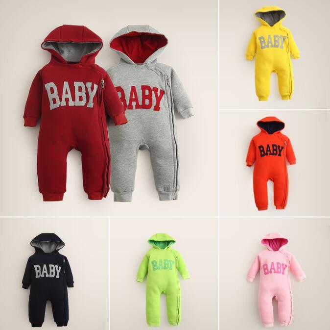 2017 newest Baby warm body font b clothes b font suit baby boy font b girls online buy grosir 0 3 bulan gadis pakaian from china 0 3 bulan,Pakaian Bayi 6 Bln