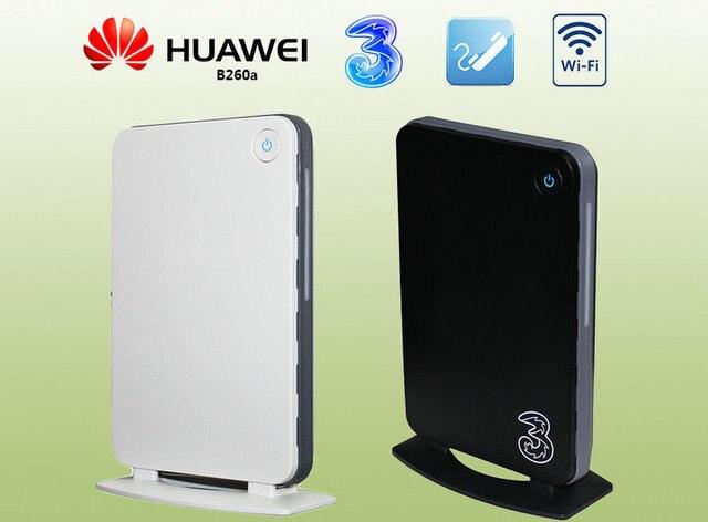 antena celular p/ modem huawei b260a - b933 - b310 - b593