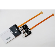 4 in 1 Phone IC Card Activation Tool Micro SIM