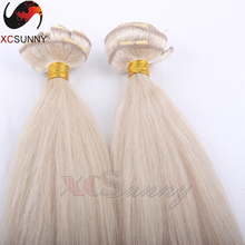 Silky Straight Brazilian Virgin Hair Clip In Extension 120G 160G 180G 220G Clip In Human Hair Extensions