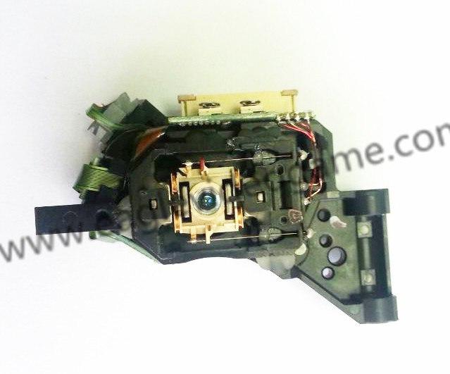 dg-16d2s доставка из Китая