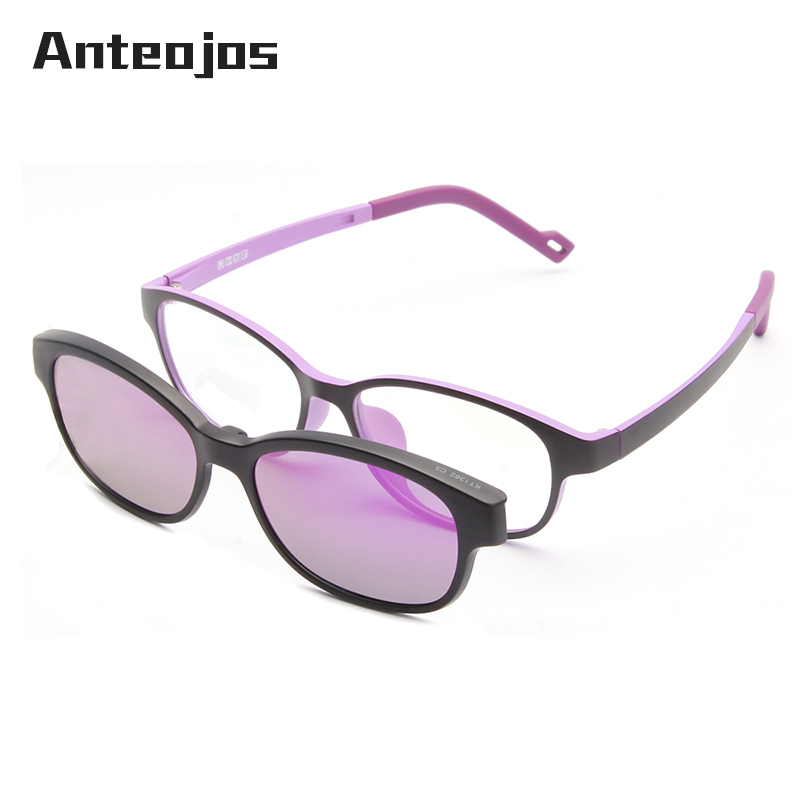 14c53264ce7a top 9 most popular polarizer clip frames sunglasses brands and get ...