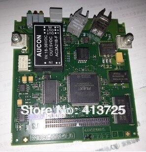 6SE7090-0XX84-0FJ0 inverter Board, teardown рецептура 902 ту 6 05 1587 84