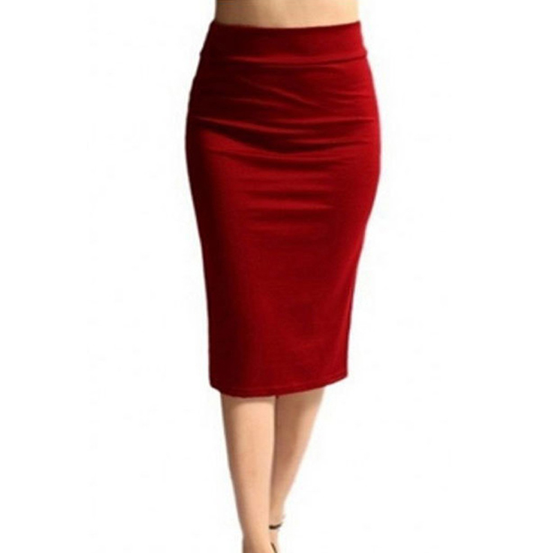 Online Get Cheap Tight Black Skirt -Aliexpress.com   Alibaba Group