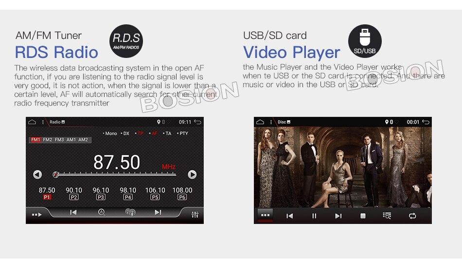 Bluetooth Audi stock USD 7