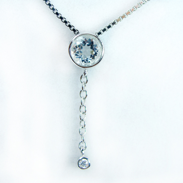 jewelry gold sale diamond for id l marine aquamarine necklace and aqua at link j necklaces white