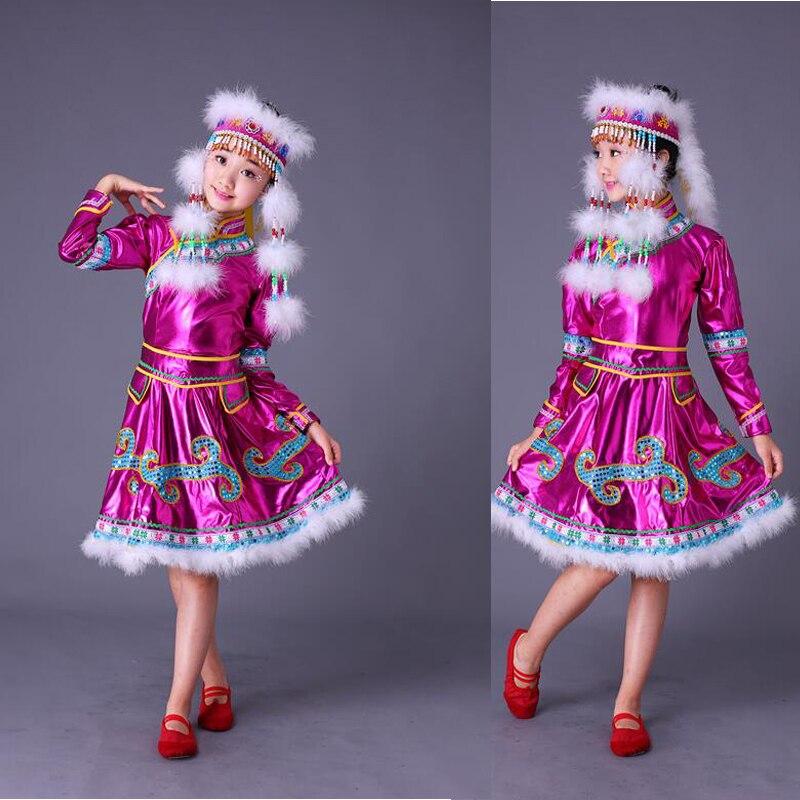 Asombroso Trajes De Baile Empotrados Galería - Vestido de Novia Para ...