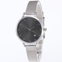 Women Watches Fashion Ladies Watch Clock Montre Femme Reloj Mujer Women Wrist Watch Saati Bayan Kol Saati Relogio Feminino watches womage women fashion leather strap quartz watch ladies watches clock hour montre femme reloj mujer relogio feminino saat