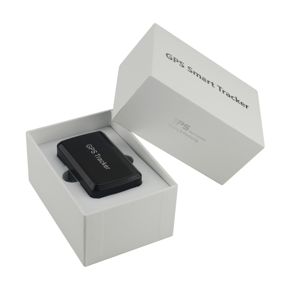 Car Tracking Device >> Gps Tracker Lm002 With Strong Magnetic Car Motorcycle