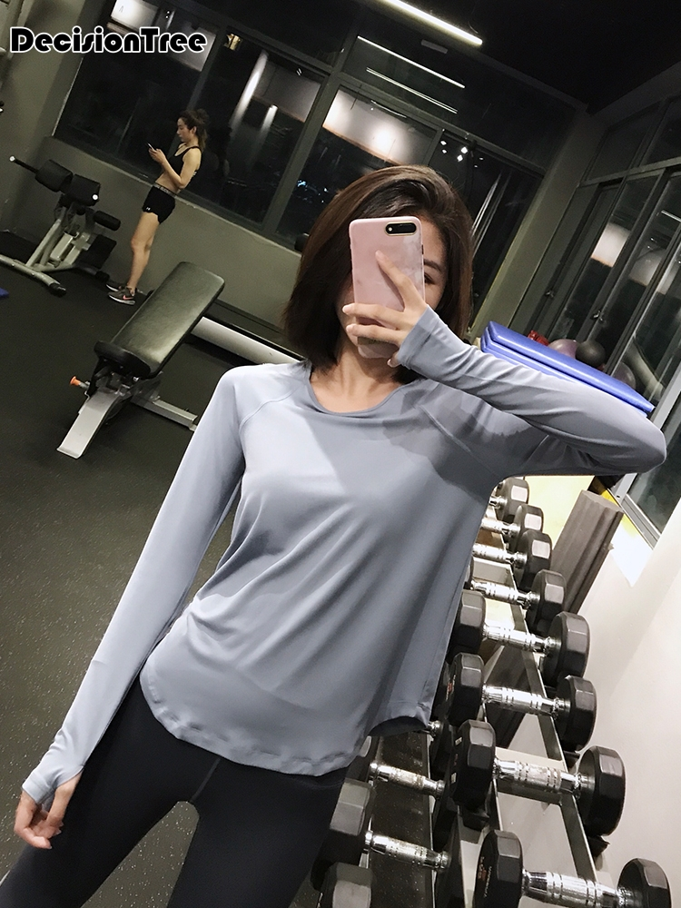 2019 summer sexy women tank tops dry quick loose gym fitness sleeveless vest singlet for running training