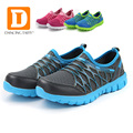 Summer Breathable Air Mesh Kids Shoes New 2017 Fashion Children Sneakers For Girl Soft Outsole Sport Children Shoes Boys Sneaker