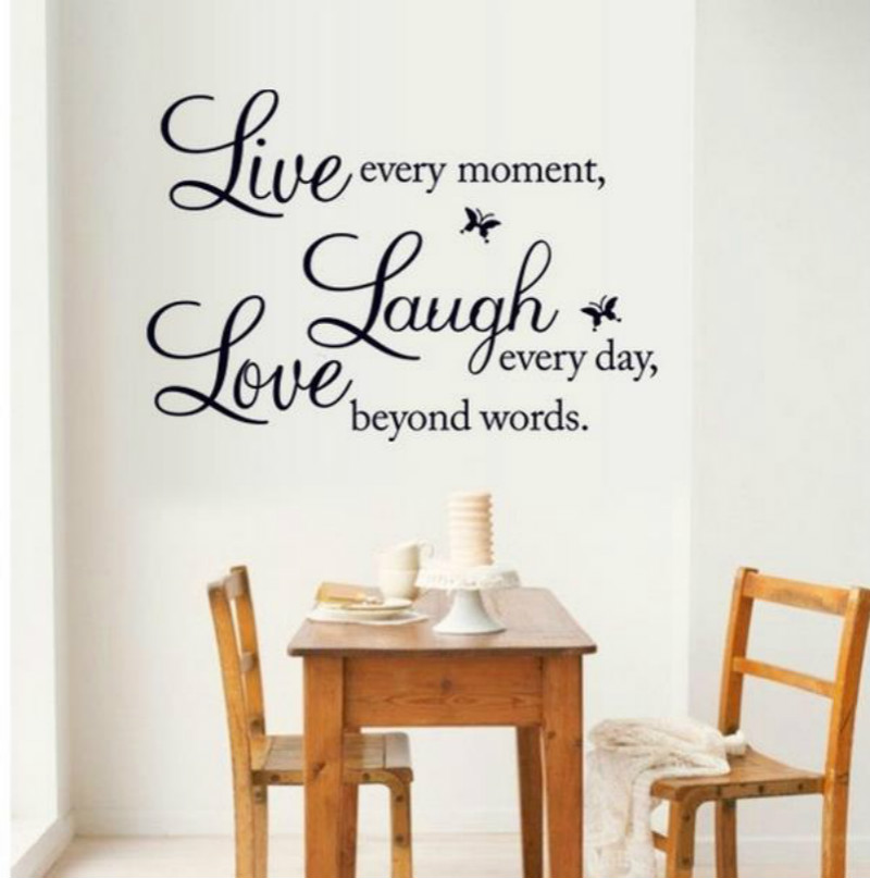 citation amour quotidien