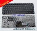 Original New Latin Version keyboard Without Frame Black For HP ENVY 4T-1115DX ENVY 4T-1215DX