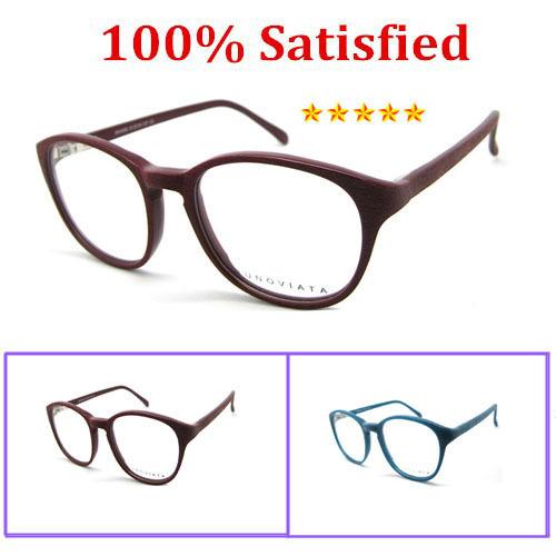 Frete Grátis 2016 Hot Vender óculos de prescrição armações de óculos redondos mulheres óculos quadro china B040282