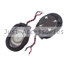 caterpillar Loud Speaker LoudSpeaker music Buzzer Ringer horn for Cat S30 Mobile phone Part(China)