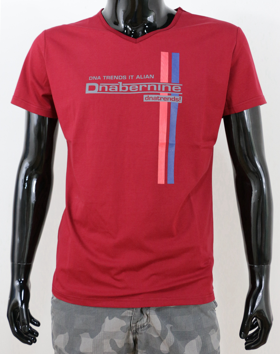 Real Women Cycle-Respirant Sports T-Shirt col V cyclisme cadeau d/'anniversaire moto