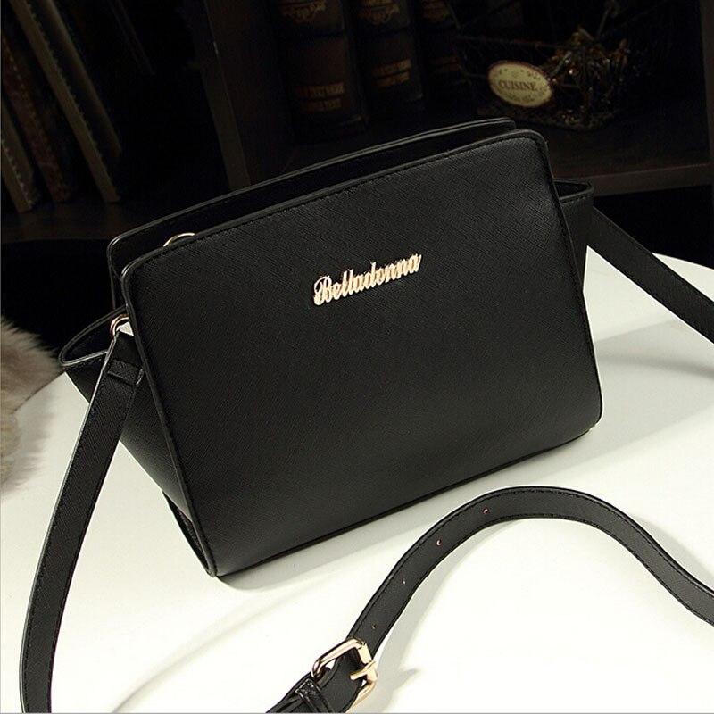 Gykaeo bolsas de luxo bolsas femininas designer saco do mensageiro senhoras moda crossbody saco smiley bolsas de ombro feminino sac a principal