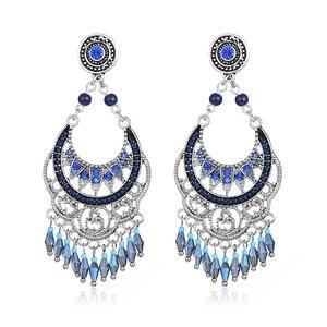 Drop Earrings for women Fashio