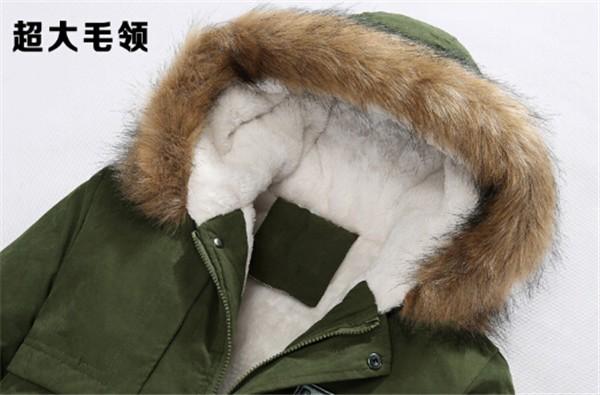 winter jacket men6