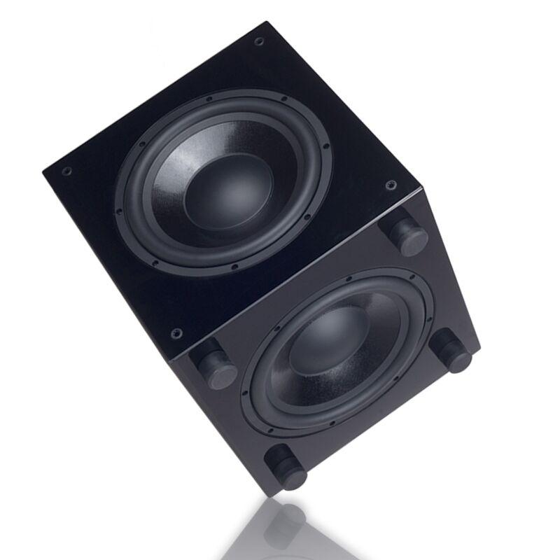 QS-10 10