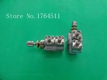[БЕЛЛА] TME URA-0055M Dc-3 Ггц дб регулируемый шаг аттенюатора SMA